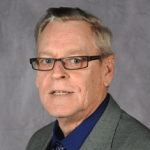 Richard Walden Kalamazoo Accountant