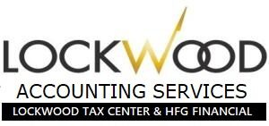 Lockwood Accounting Service | Kalamazoo, Michigan